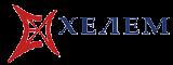 Юридическая онлайн консультация от компании Хелем
