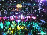 Аренда музыкального, светового оборудования для свадеб, клубов,дискотек