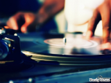 Продажа dj оборудования | Купить dj микшер, dj пульт