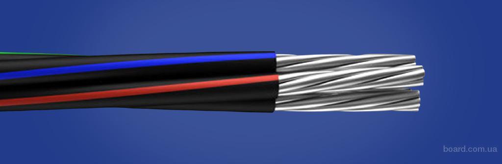 кабель ввг 5х10 купить в екатеринбурге