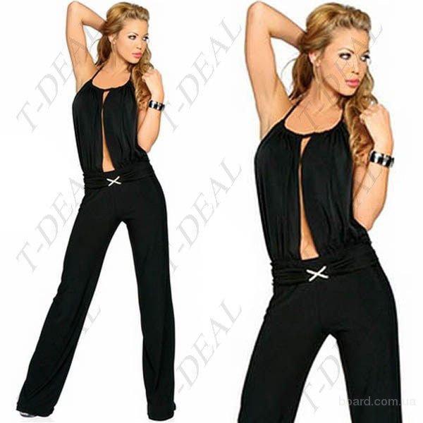 Стильная женская одежда продам