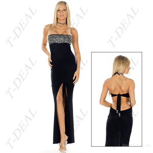 Женская стильная одежда купить