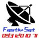 Доступное спутниковое ТВ в Фастове!