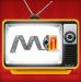 Изготовление рекламных видеороликов в Полтаве