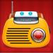 Размещение рекламы на радио в Полтаве