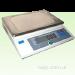 Продам электронные весы Bta-60/6-7-A