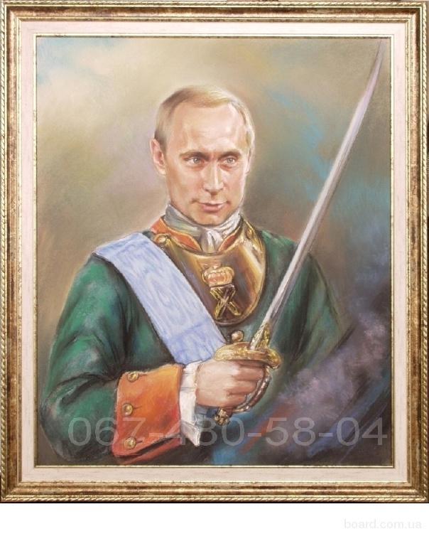 Недорогая мебель на заказ доставка по всей россии