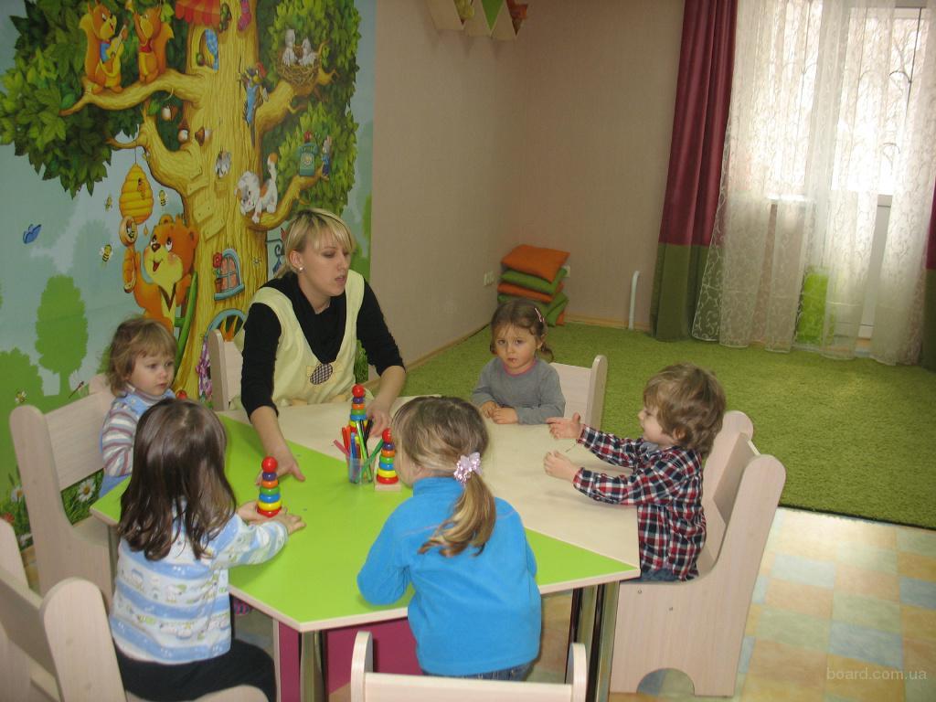 знакомство детей друг с другом в игровой форме