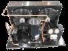 """Агрегаты """"Tecumseh"""" (Франция) для холодильных камер,со склада в Симферополе."""