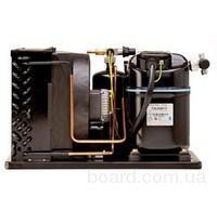 Расчет мощности холодильной установки (сплит-системы, моноблока) для камеры ППУ 120 мм.