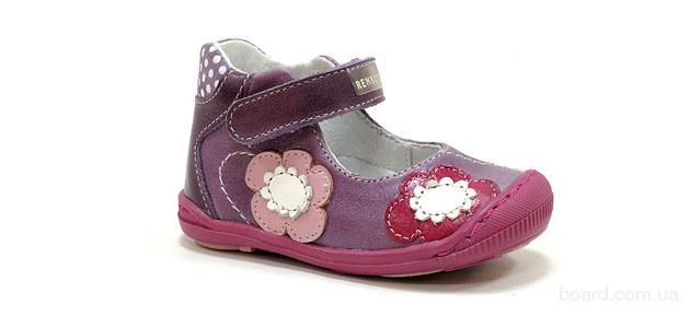 Деловом ансамбле горнолыжные ботинки atomic m 90 бижутерия Nature Bijoux