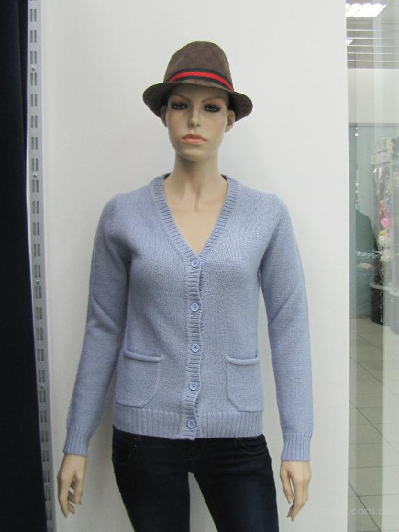 Купить дешево мелким оптом одежду