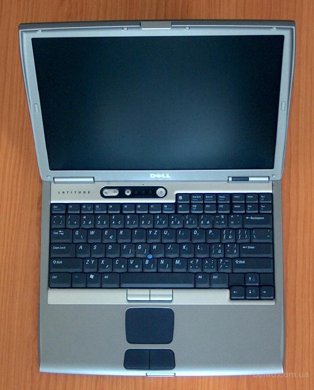 Купить ноутбук в украине недорого 6