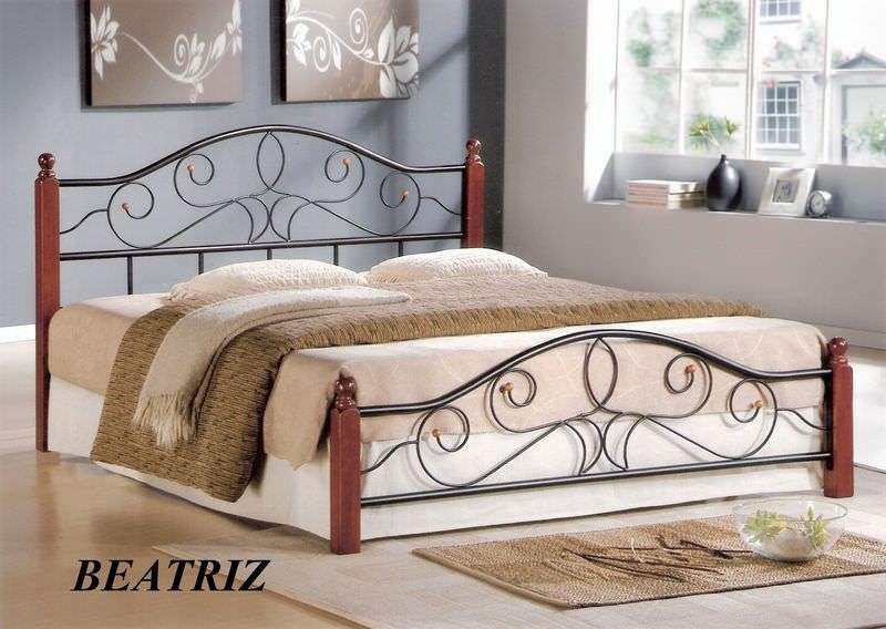Кровать Beatriz