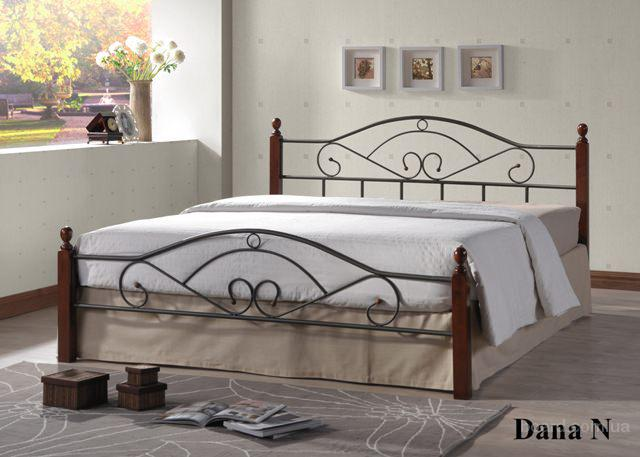 Акция! Кровать Dana N+ матрас - 2380 грн.