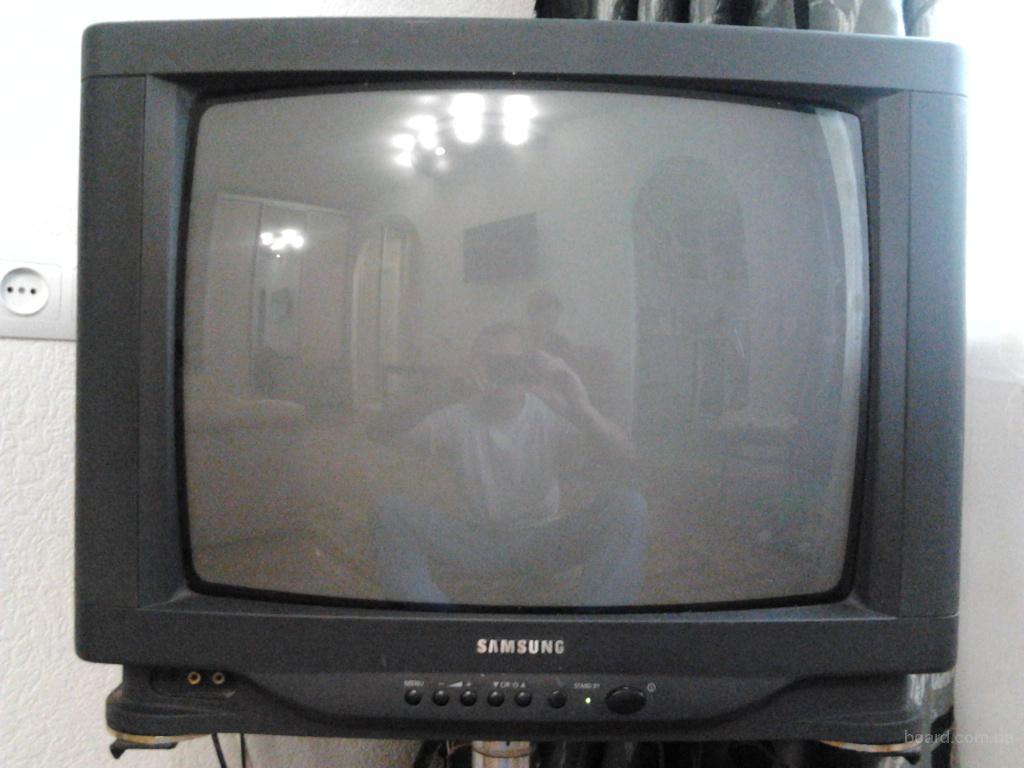 телевизоры самсунг 19 купить
