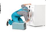 Подключение и ремонт стиральных машин в Киеве