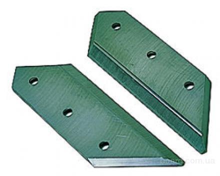 Ножи для гильотины Morso, гелютина Морсо, гелютина Pilm 8100, реверсні ножі до гелютини, гелютина для багета