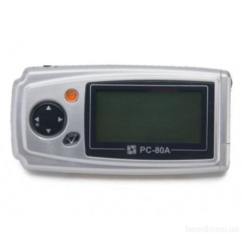 Портативный электрокардиограф Armed (Армед) PC-80A