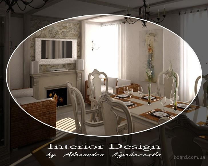 Фото внутреннего дизайна бань