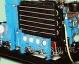 Компрессоры ФВ6 4ПБ50m Ремонт Мелитополь ГК ЗАО Энергокомплект насосно компрессорное оборудование Неприхотливо в...