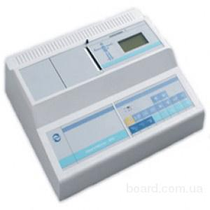 Heart Mirror IKO - Одноканальный цифровой электрокардиограф