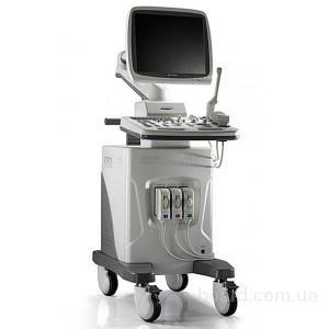 УЗИ аппараты SSI-6000
