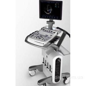 УЗИ аппарат Vivid S6