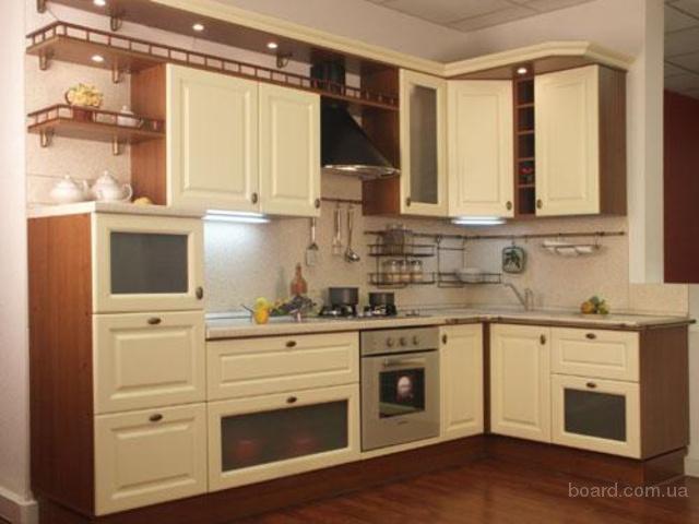 Если вы собираетесь покупать себе новую кухню, но при этом вы не знаете по каким критериям...