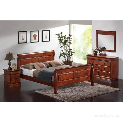 кресло кровать с ящиком для белья купить