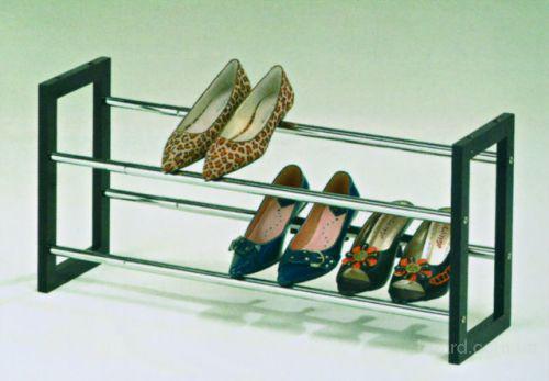 Подставка для обуви арт.  SR-0408.