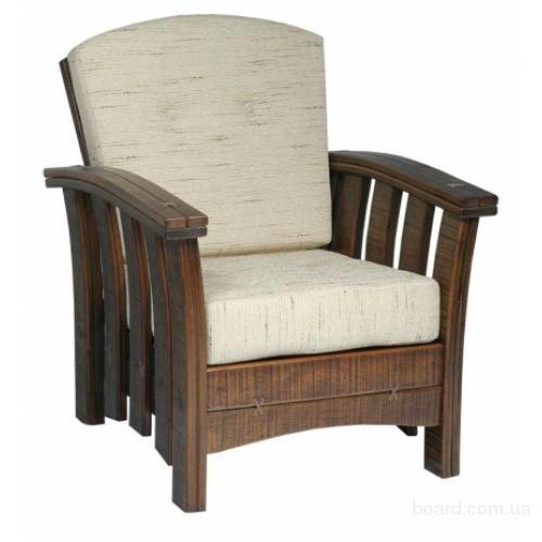 Кресло 6170-UVY Idaho Характеристики товара.