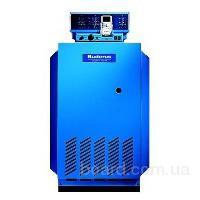 Напольные газовые котлы Buderus Logano G234 WS.  С этим товаром чаще всего...