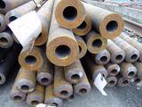 Трубы толстосетнные для машиностроения