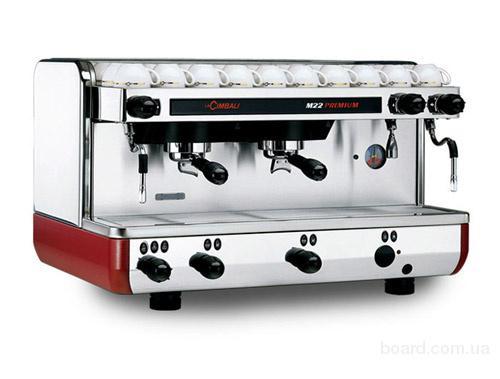 Продаются профессиональные кофе машины: