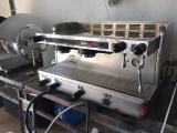 Кофемашина (кофе машина) La Cimbali