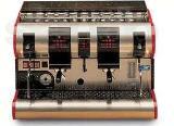 Продам профессиональную кофе-машину San Marco 95-22