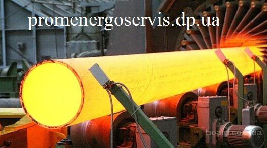 Труба толстостенная сталь 40Х 30ХГСА цена вес
