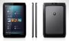 Motorola XYBOARD 8.2 16Gb GSM/3G/Wi-Fi.