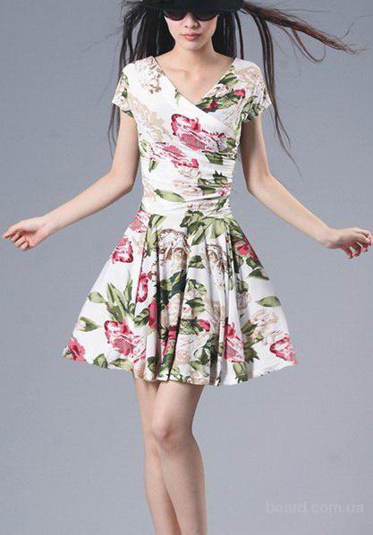 Детские сарафаны и летние платья интернет магазин Hlopok