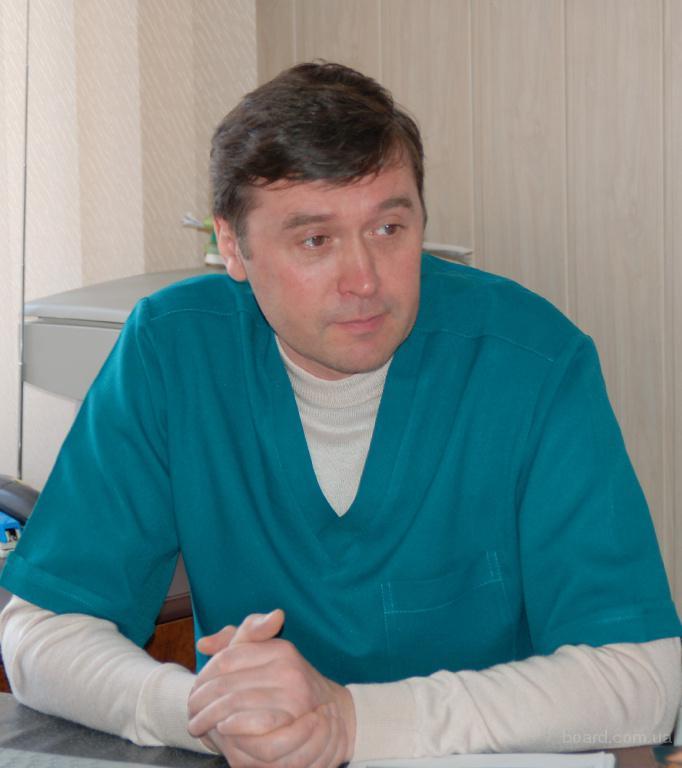 Невропатолог высшей категории с 23-летним стажем, педагог, медицинский психолог.