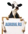 Насосы фекальные - Компания AGRO96