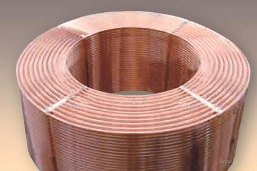 ПАО «Артемовский завод по обработке цветных металлов» предлагает