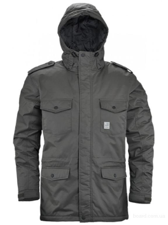 Недорогая зимняя модная одежда из германии пальто 00703