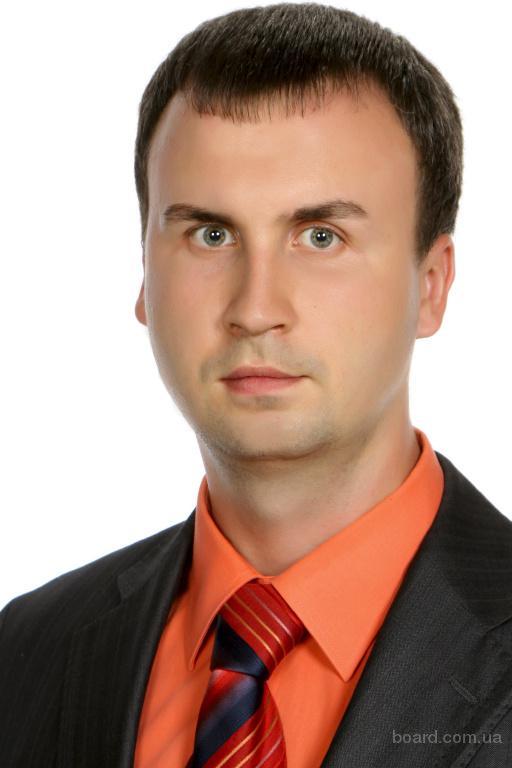 Адвокат Кирюников А.В. - услуги адвоката