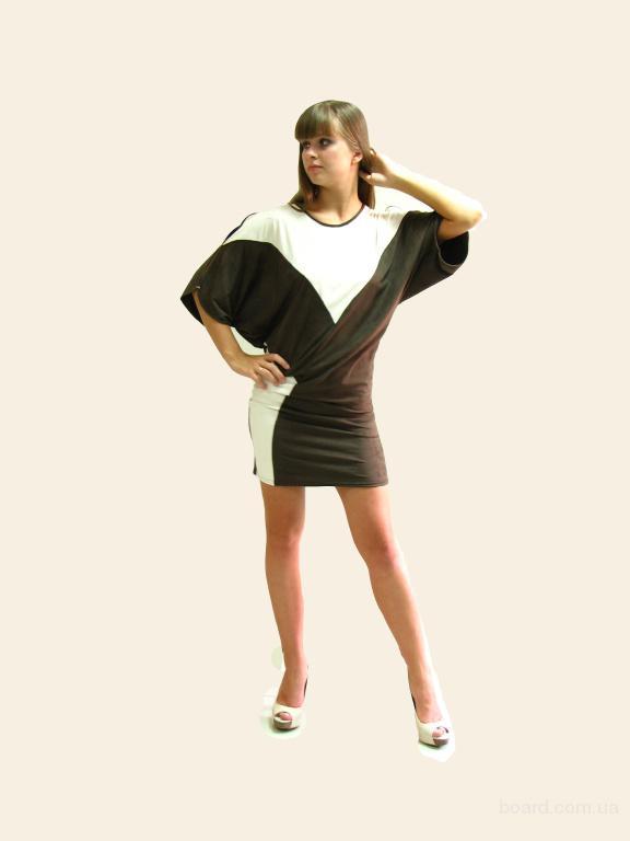 Каста modnaKasta  Интернетмагазин одежды и обуви