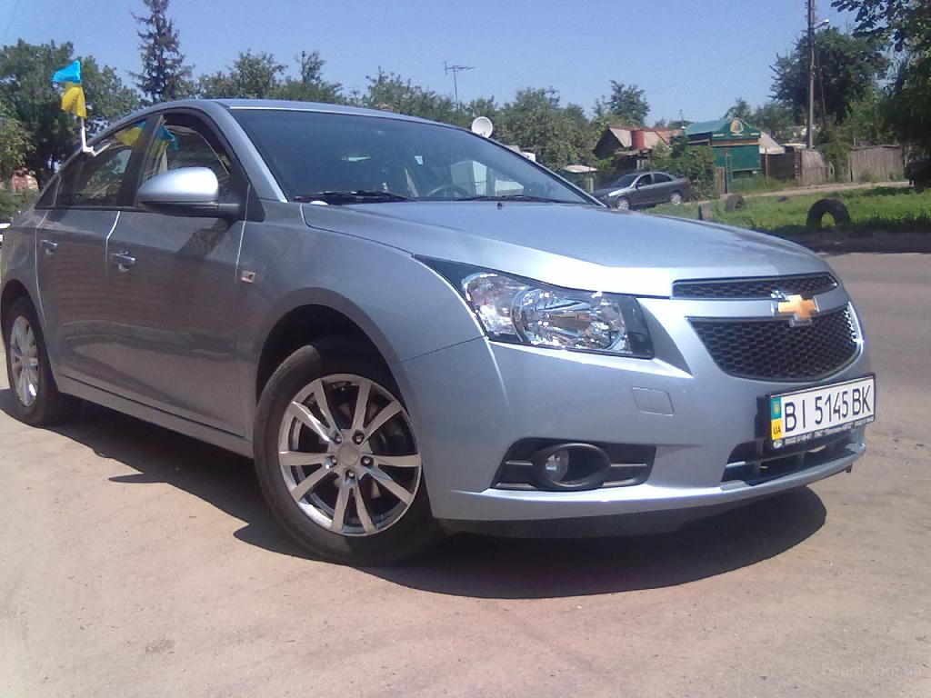 Авто в кредит по украина