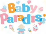 Подарочные наборы для новорожденных!