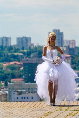 Свадебный фотограф.Фотограф на свадьбу.