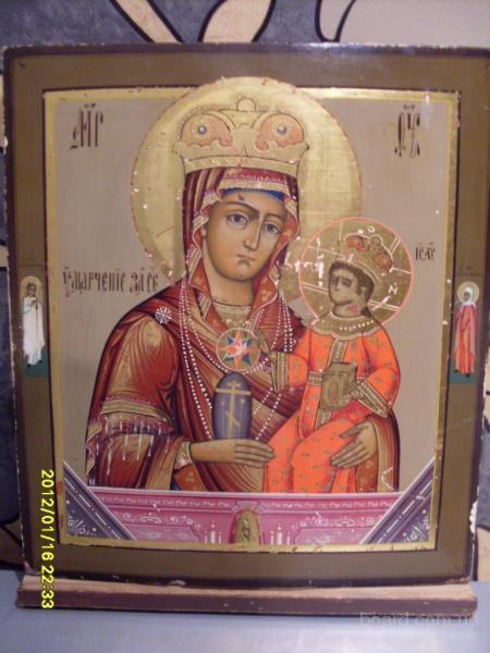 Картины дорого, бесплатные фото, обои ...: pictures11.ru/kartiny-dorogo.html